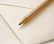 花嫁の手紙 講座